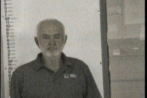 Shaver, James Wesley - GS FTA:P Theft of Merchandise Shoplifting