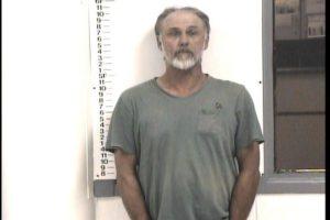 Shoemake, Lonnie Lynn - CC VOP Criminal