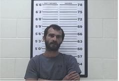 Skinner, Owen E - Criminal VOP
