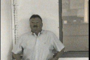 Smalling, Phillip Meredith - CC FTA:P Esp Agg Kidnapping:Assault