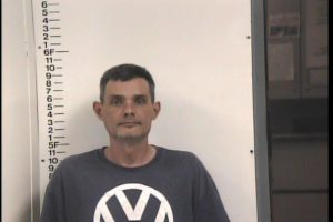 Smith, Rutledge Nelson - Leaving Scene of Accident; Shoplifting-Theft of Property
