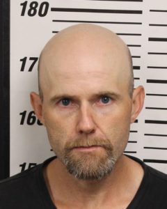 Smith, Stacey Lee - VIO Bond Conditions; Domestic Assault