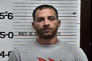 Smith, Wesley Adam - Theft of Property $2,500 < $10,000