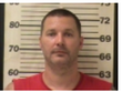 Spivey, Bradley Shane - Assault, Agg Domestic Related