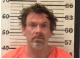 Stafford, Adam Cain - Assault, Domestic Related