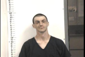 Stafford, Timothy James - Simple Poss; Public Intoxication