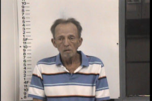 Stewart, Gary Wayne - CC Pick Up Indictment Sel_Del Oxymorphone, Morphine
