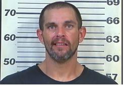 Sutherland, Jason MichAel - CC VOP; Vio Order of Protection:Rest; Dometic Assault