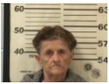 Swiger, Mary Jean - DUI