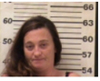 Trobaugh, Kusten Lee- Poss SCH II; Unlawful Drug Para