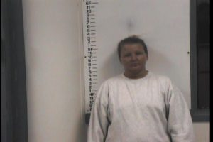 Washer, Amy Denise - GS FTA:P DUI 6th;Implied Consent Law, No Insurance
