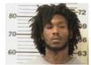 Whitehorn, Justin Wells - Unlawful Drug Para; DOR:S DL; SCH I - VII Drug Violations
