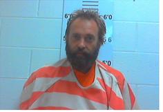 Wilbert, Nathan Joseph - Agg Burglary; Vandalism over $1,000; Evading Arrest