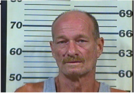 William Howard-Failure to Appear