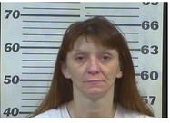 Willliams, Shannon Renee' - FTA