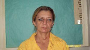 Winningham Michelle Lynn - DUI; Poss SCH II Cont Sub