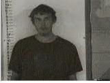Yates, Zachary Mark - GS FTA:P Dometic Assault; FTA or Pay