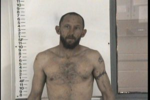 Yeager, Matthew Ray - Interference with Emergency Calls; Resisting Arrest