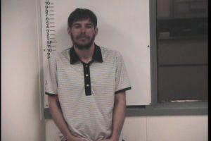 Daniel Perez-Violation of Probation Criminal