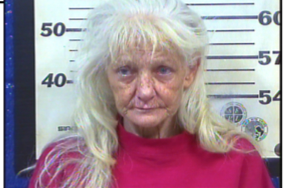 Debra Phillips-DUI-Violation Implied Consent Law