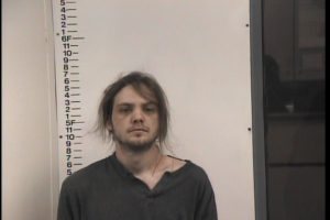 Donnie Lett-Violation of Order of Protection-Violation of Probation