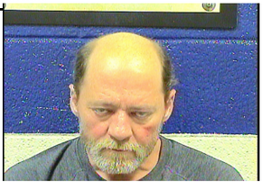 Edward Sherrill-MAN-DEL-SELL or Possession Meth-MFG-DEL-SELL Controlled Substance-Simple Paraphernaila