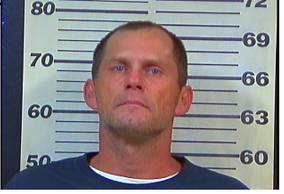 Harve Copeland-Commitment Time for Misdemeanor