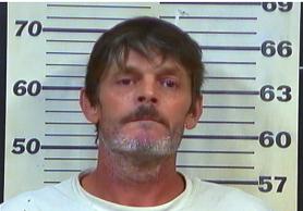 John Sexton-Violation of Probation