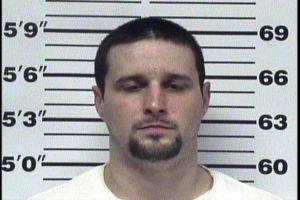 Justin Higgins-Violation of Probation