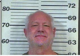 Kenneth Ford- Violation of Probation
