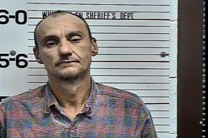 Lance, Brian Lee - DOR, Registration Law, Poss Drug Para
