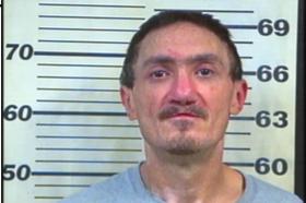 Laron Ramsey-Violation of Probation