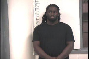 Leroy Ewell-Violation of Probation Criminal