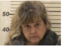 Linda Bussard-Simple Possession-DUI using Commercial Vehicle