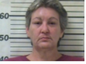 Lisa Simoneau-Assault-Domestic Related