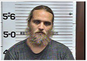 Matthew Pasley-Driving on Supended or Revoked