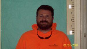 McCutchen, Warren Adam - DUI 1st Offense