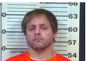 Michael Shepherd-Violation of Probation
