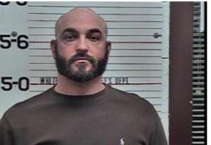 Caleb Arnold-DUI 1ST Offense