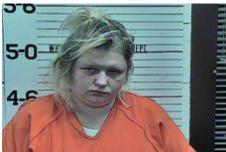 Crista Birckbichler-Court from Rutherford CO