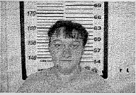 Elrod, Jessica L - Violation of Probation