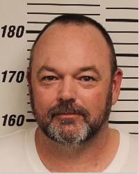 Faulkner, Rodney A - Domestic Assault