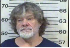 Floyd, Roger Dale - DOR; Theft Property; Armed Felon; Unlaw Weapon; Theft Property Guns; Theft Property Ladders; Mfg:Del:Sel Meth; Evading Arrest