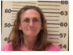 Heather Bilbrey-Failure to Appear