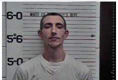 James Schreyer-Violation of Probation