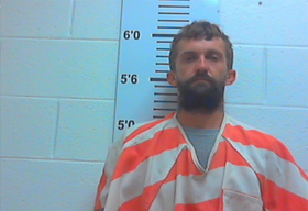 Jason Knowles-Violation of Probation