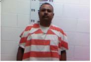 Jose Guerrero-Court Ordered