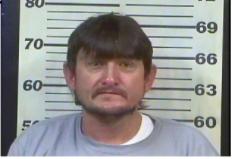 Ledbetter, Phillip Ray - Commitment Time for Misdemeanor