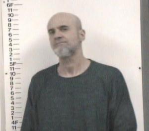 Michael Freeman-Violation of Probationon Burglary