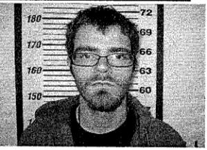 Michael Miller- Drug Paraphernalia- Drug Free School Zone-Drivers License Violations-SCH VI Drug Viomations